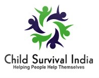Child Survival India