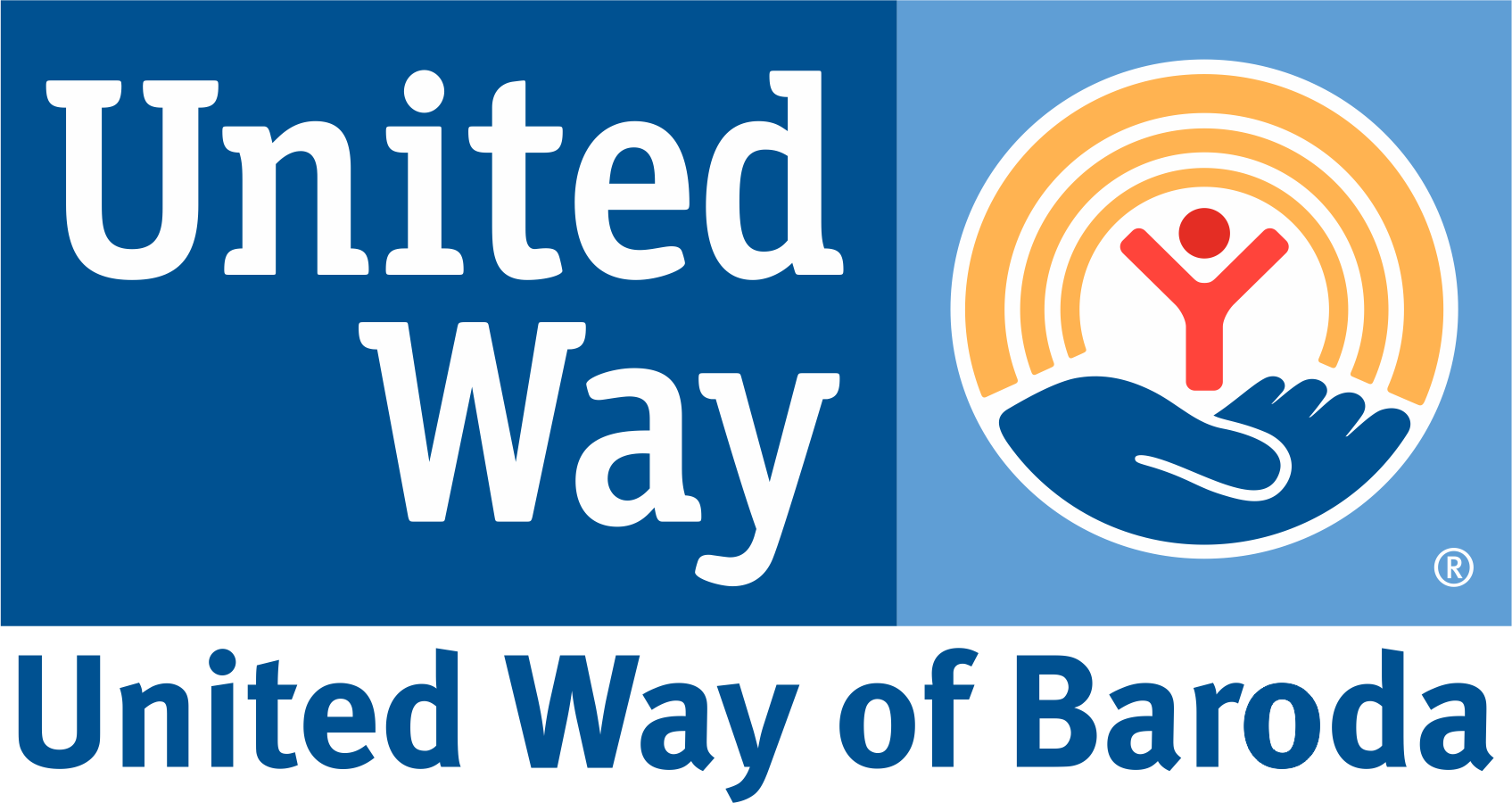 United Way of Baroda