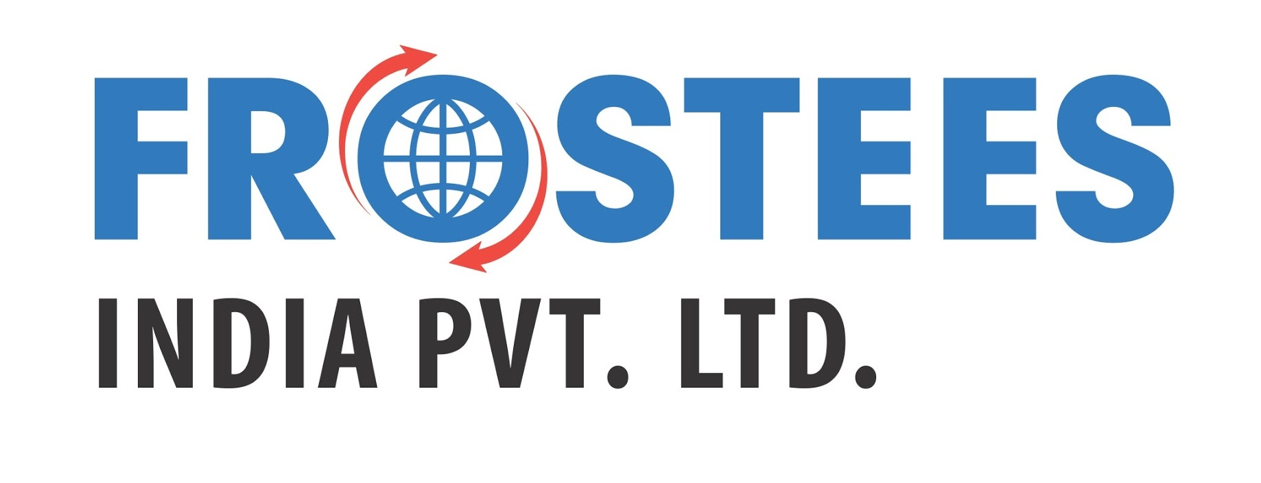 Frostees India Pvt.Ltd