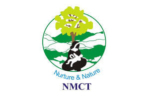 Native Medicare Charitable Trust