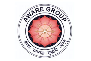 AWARE Health and Research Foundation