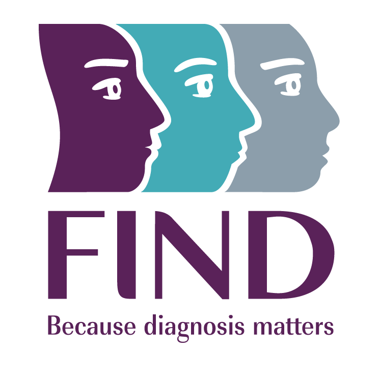 Foundation for Innovative New Diagnostics India