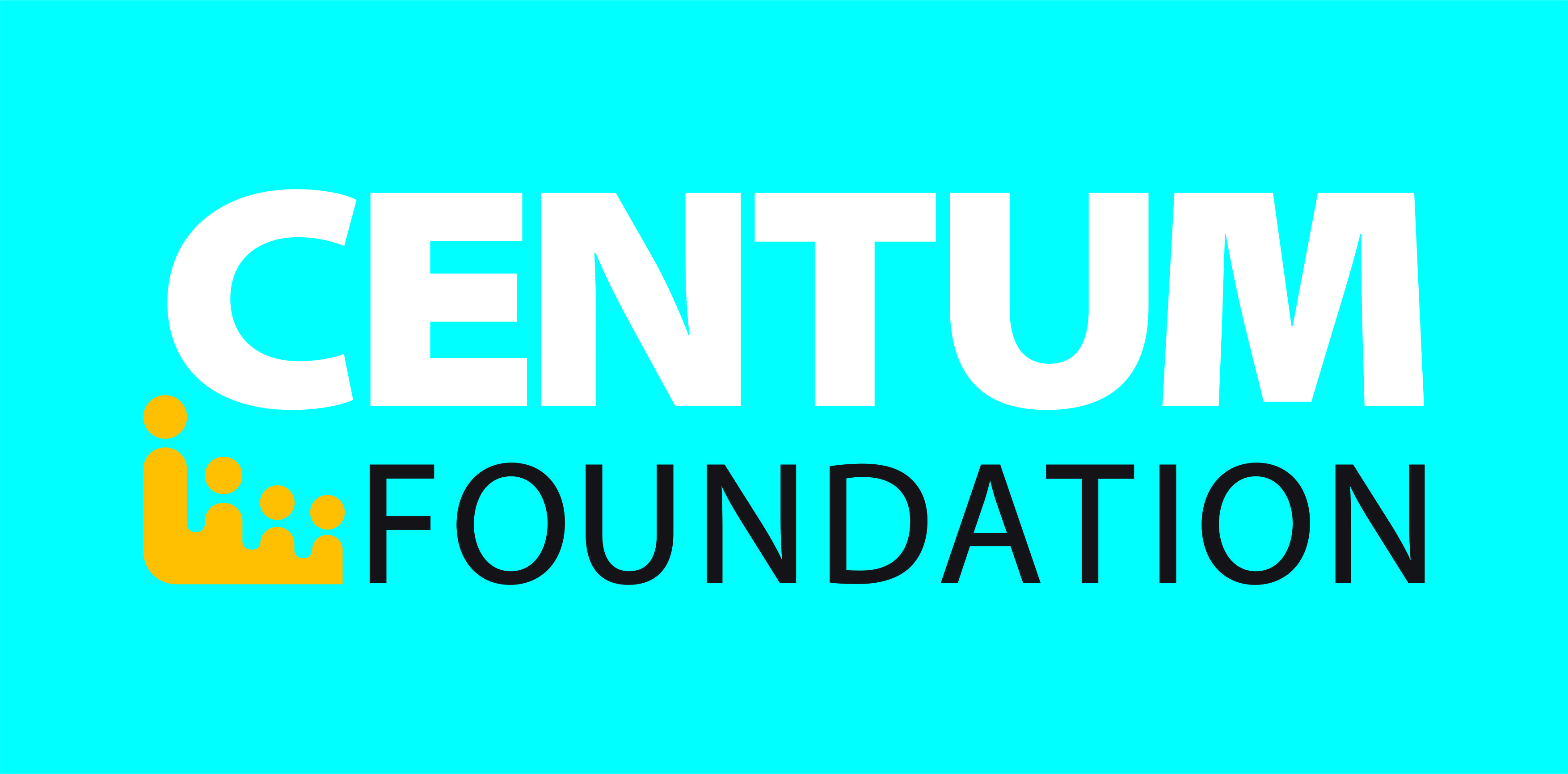 Centum Foundation