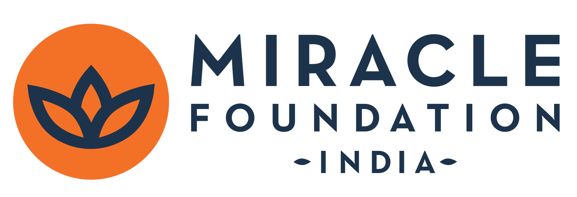 Miracle Foundation India