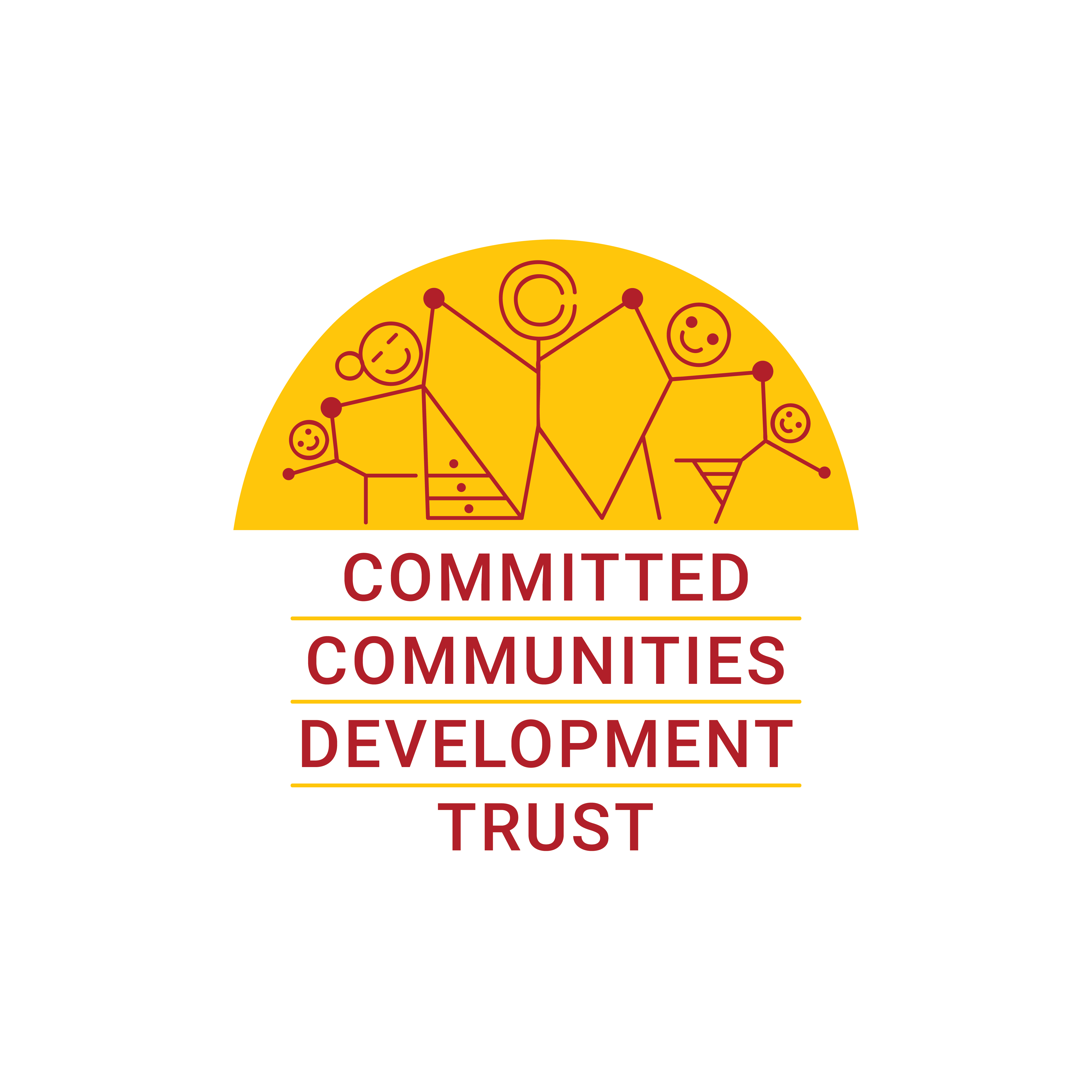 Committed Communities Development Trust