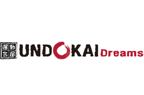 UNDOKAI Dreams Association