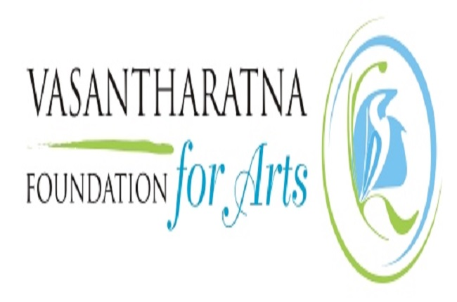 Vasantharatna Foundation for Arts