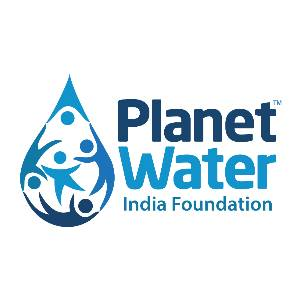 Planet Water India Foundation