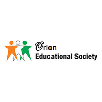 Orion Educational Society