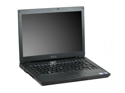 Refurbished Laptops, Desktops & Workstations