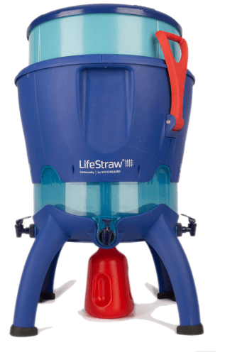 1529495809Lifestraw community.png