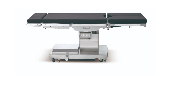 Operation Theatre Tables-Benq Medical Technology Corporation